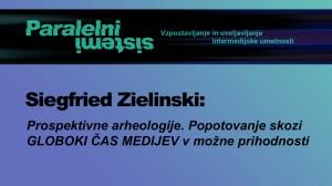Zelinski-slo