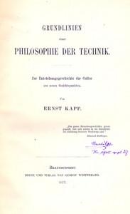 kapp_technik_titel